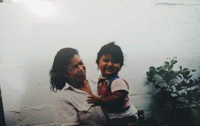 MarielaGutierrez