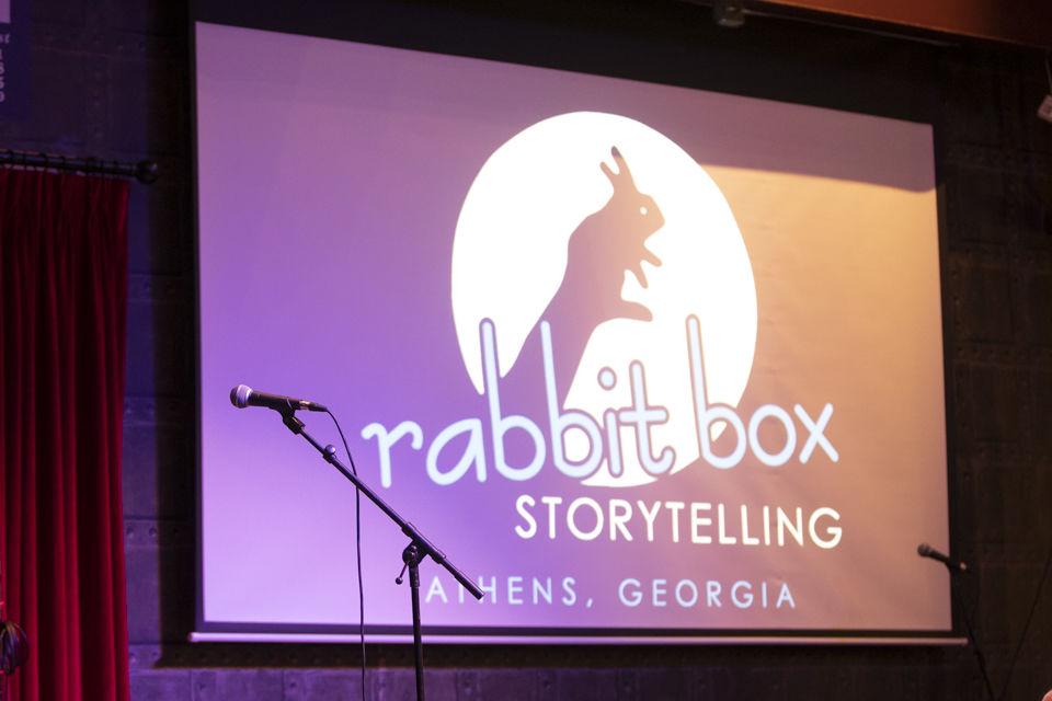 200108tmg_rabbitboxstories0001.jpg
