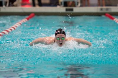 190112_jca_swimming_11.jpg