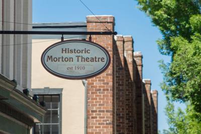 Morton_Theatre_1.jpg