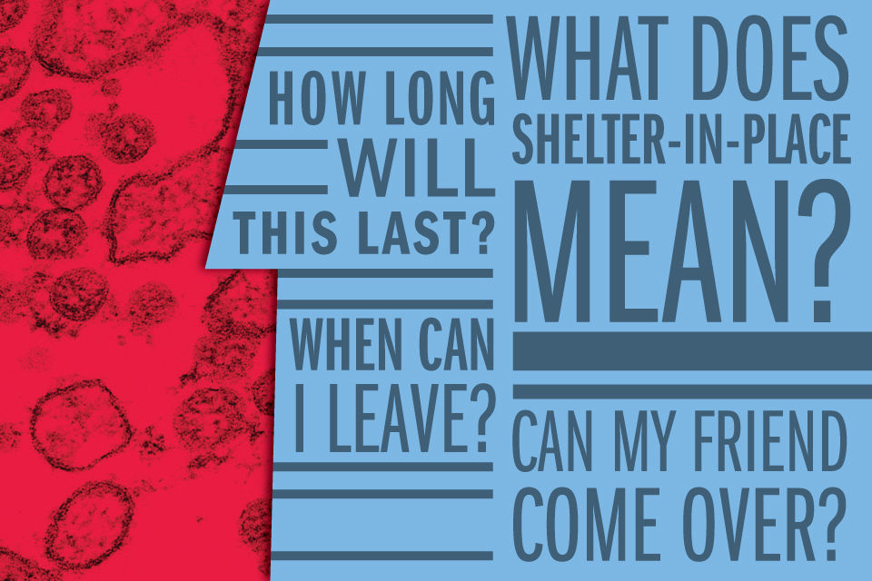 Here Are The Rules For Georgias Shelter In Place Order