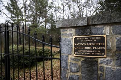 02182021_tmg_gospel pilgrim cemetery 004.jpg