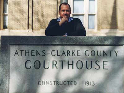 Robert Hare courthouse courtesy