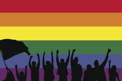 Stonewall Riots graphic (copy)