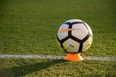 181012_kes_soccer_01.jpg