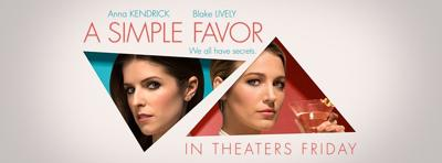 A_Simple_Favor-Courtesy