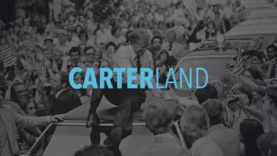 Carterland