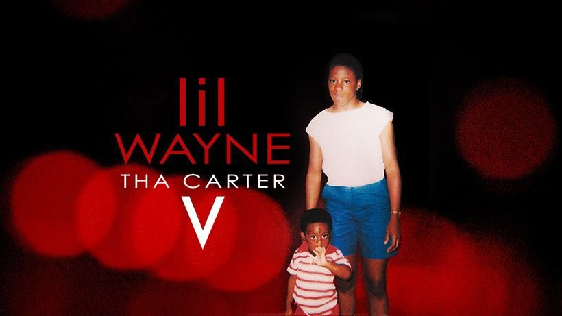 Image result for carter v