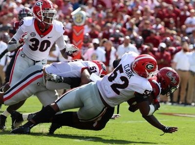 180908_crm_uga_vs_USC_first_half_0003.jpg
