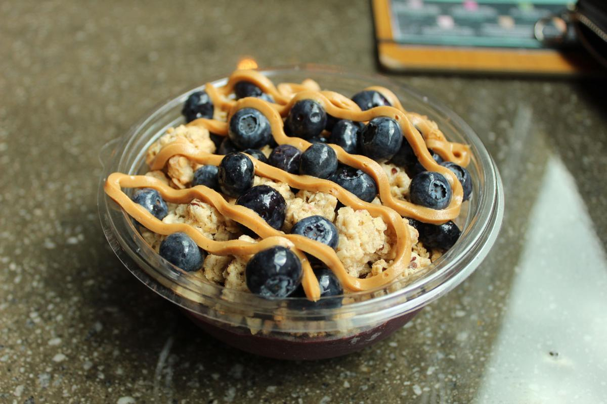 Frutta Bowls review 1