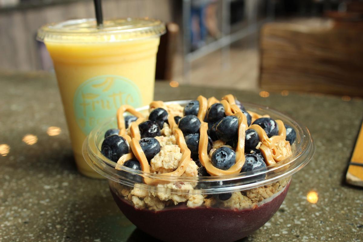 Frutta Bowls review 2