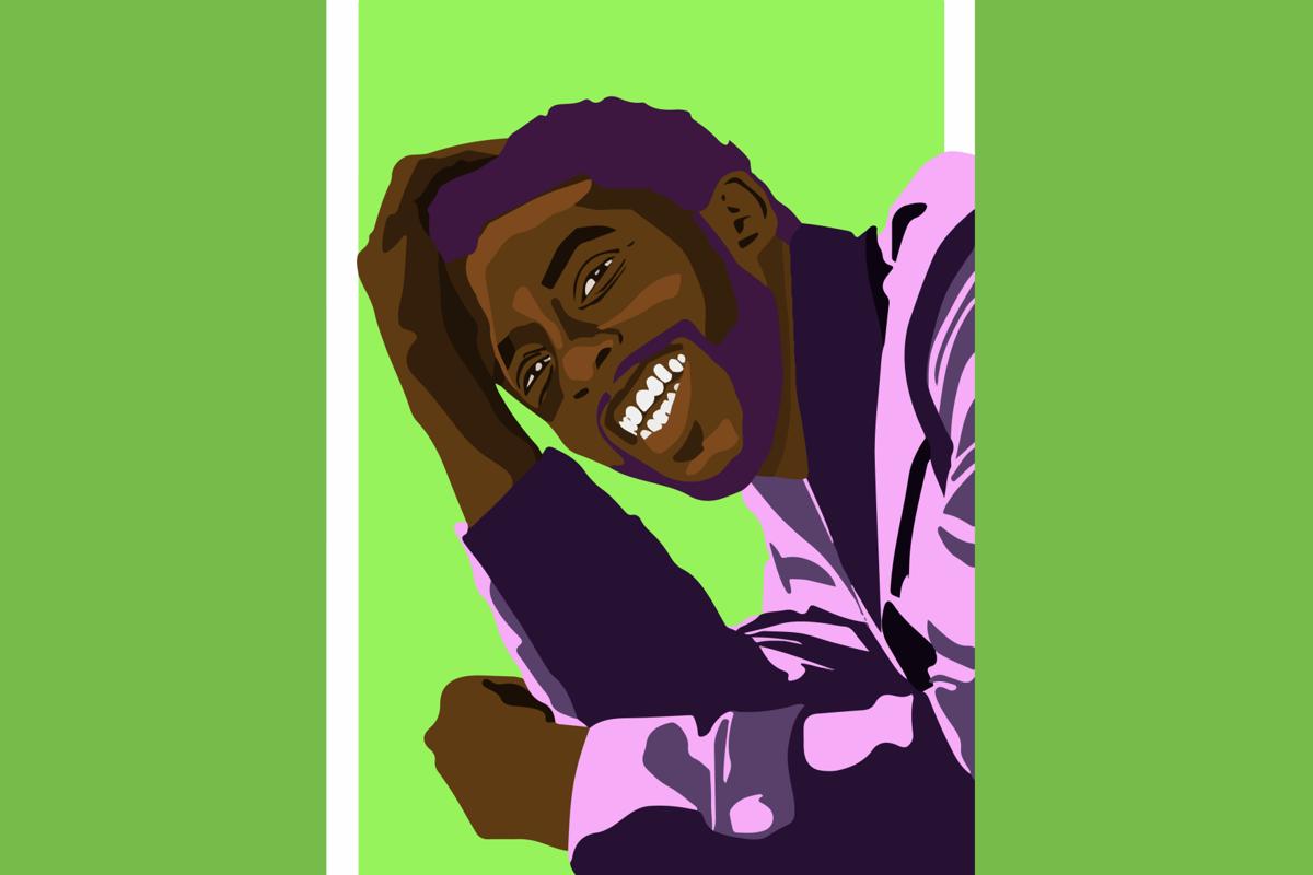 Chadwick Boseman_graphic