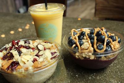 Frutta Bowls review 4