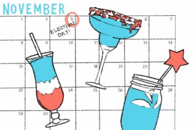 Election Night drinks_graphic