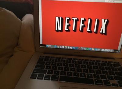 6 Netflix documentaries worth watching | Culture | redandblack com