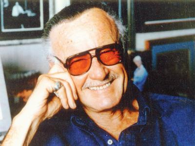 Stan_Lee-Courtesy