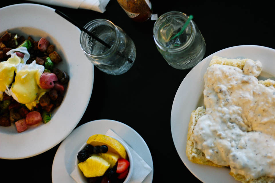 Curing cuisine: Athens restaurant guide to the best spots ...