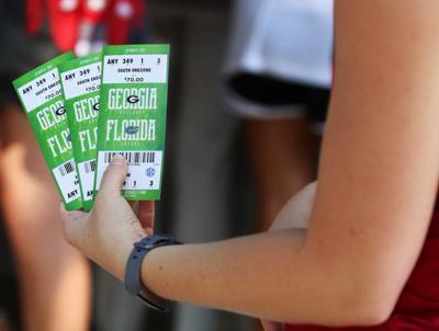 180828_crm_tickets_0005.jpg