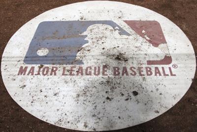 BaseballDrafteeGallery_001.jpg