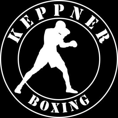 Keppner