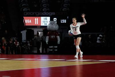 180921_ajw_volleyball_ugavlsu_0021.jpg