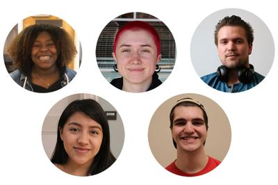 UGA students speak on whether past actions should affect future careers   Opinion