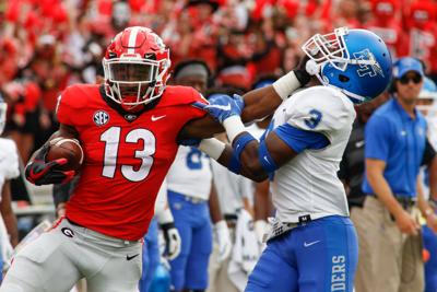 180915_ajw_uga_vs_mtsu_first_half_0004.jpg