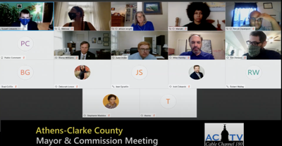 m&c meeting screenshot 7/7