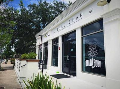 7 places to grab cheap food in Jacksonville this weekend