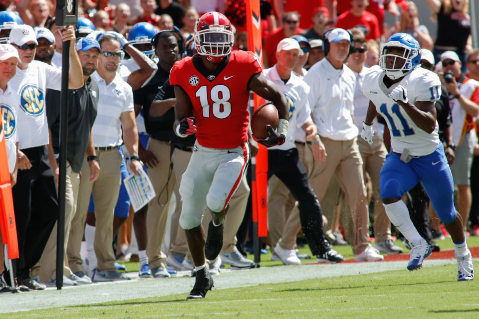 180915_ajw_uga_vs_mtsu_first_half_0010.jpg