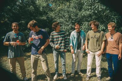 AFTM band