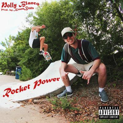 Polly Blanco