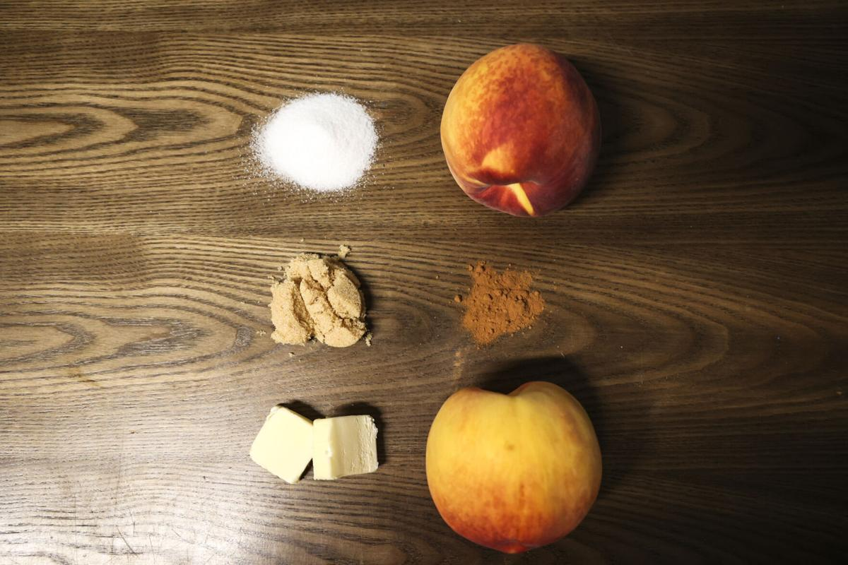 10272020_tmg_baked peaches_001.jpg