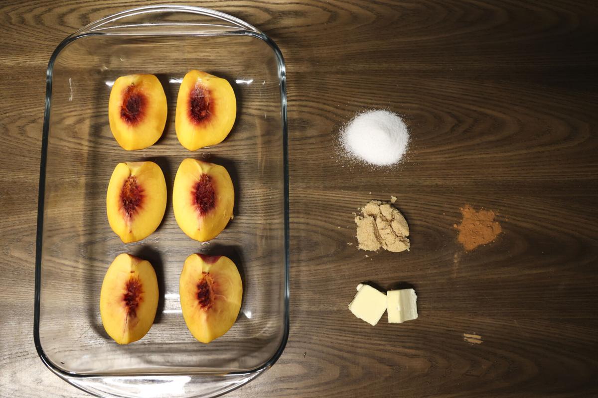 10272020_tmg_baked peaches_002.jpg