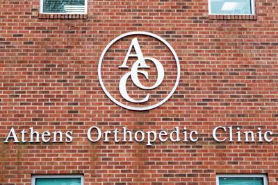 Athens Orthopedic Mug 2