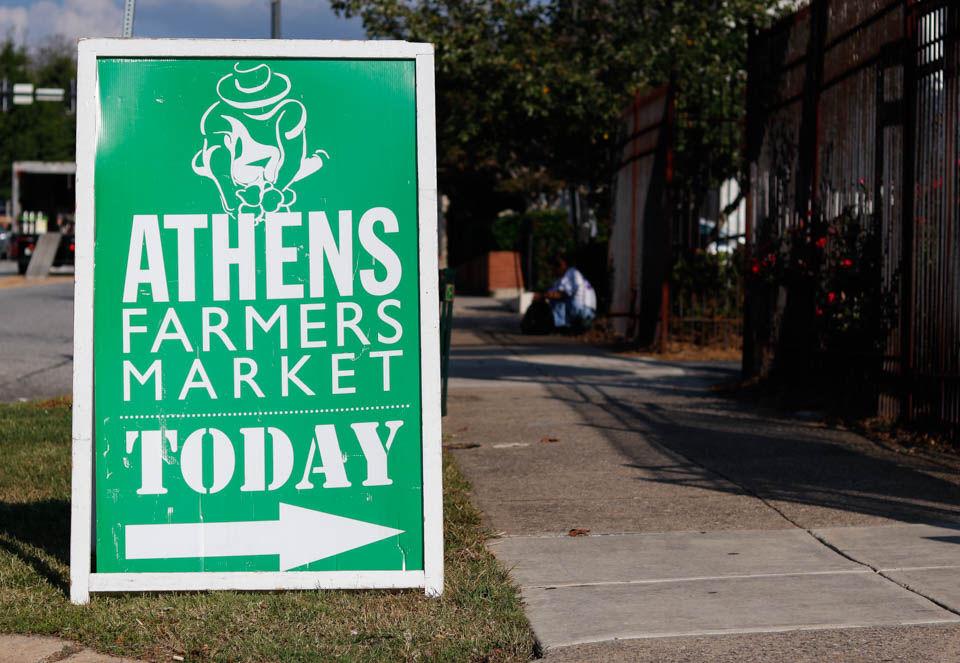 171011_kar_farmers market_0000.jpg