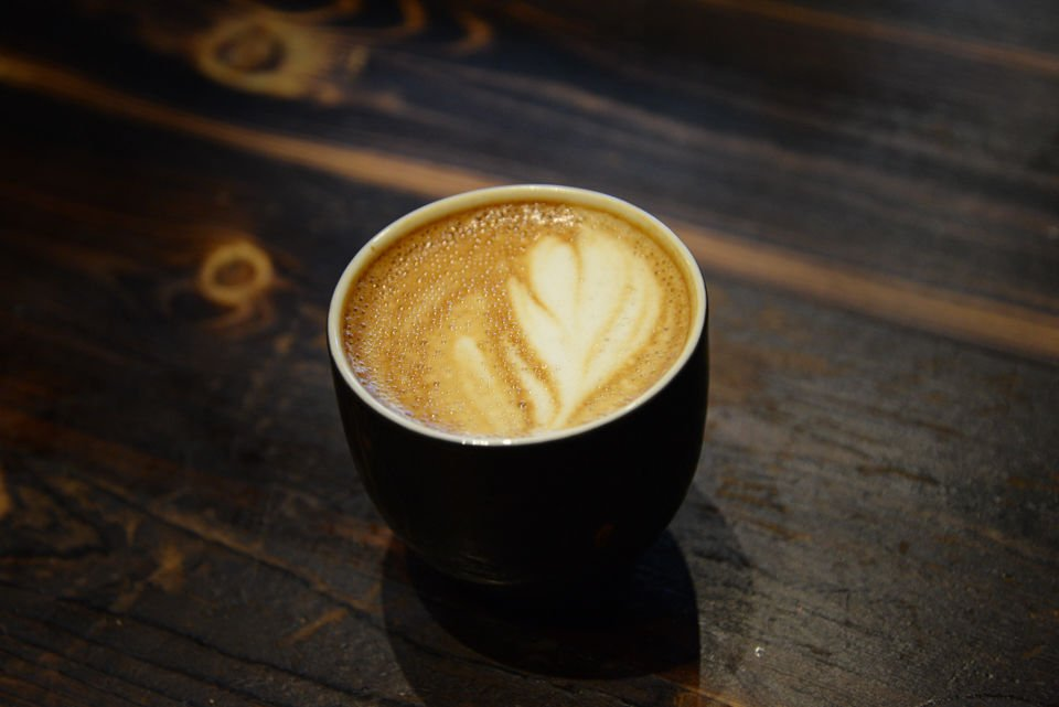 For Friendly Tips Coffee LoversCulture Environmentally 8kXwn0OP