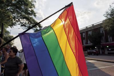 LGBTQ (copy)