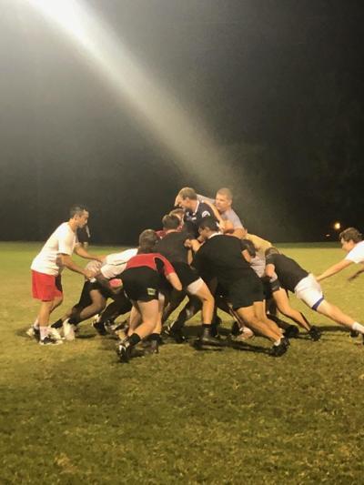 georgia club rugby 2