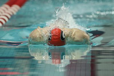 190220_GMA_SwimmingSECday20017.jpg