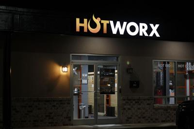 Hotworx brings 24-hour heated workouts to Athens | Athensnews