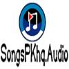 Songspkhq