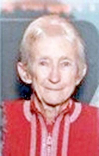 Highland woman was a nurse at Loma Linda