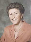 Former flight attendant belonged to Redlands Country Club for 40 years