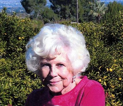 Longtime resident dies in Idaho