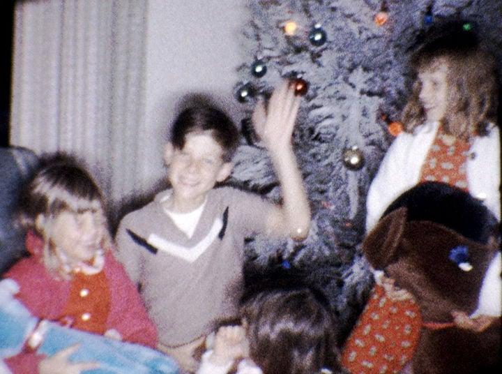 DIGITIZE Christmas 12-6.jpg