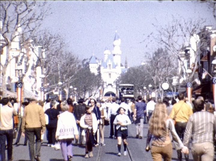 DIGITIZE Disneyland 12-6.jpg