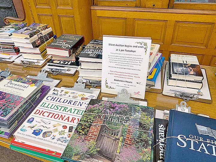 LIBRARY books 10-4.jpg
