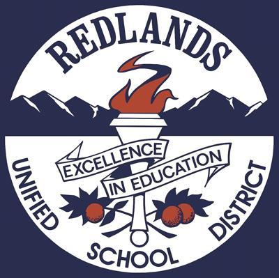 Redlands Unified School District