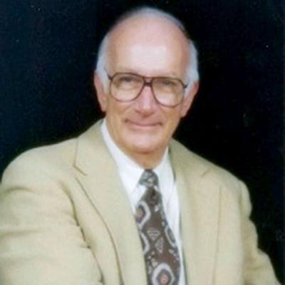 Ray Alexander